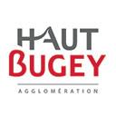 logos_hb