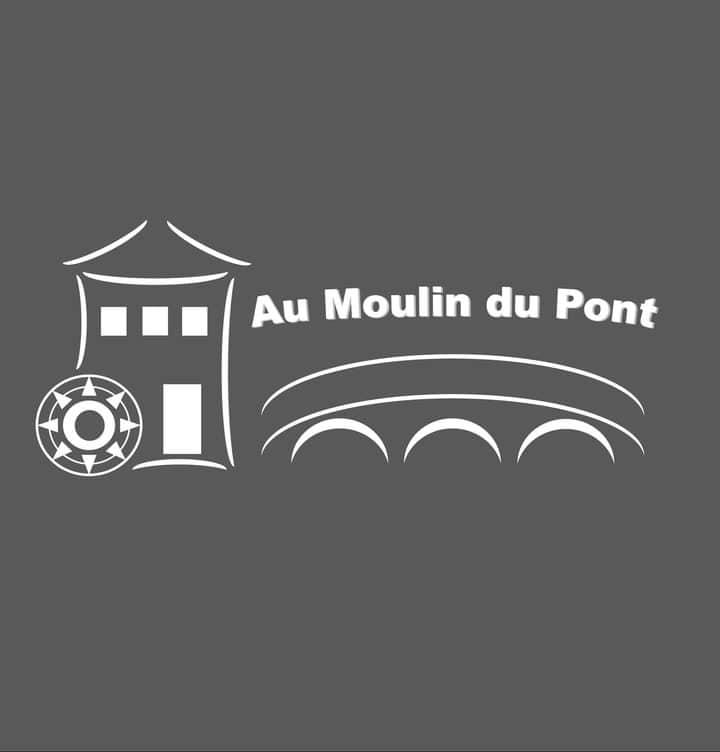 logo moulin du pont