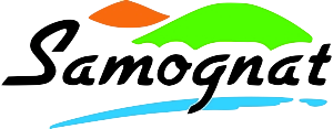 logo-mairie-de-samognat